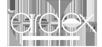 Jardex Erhverv logo